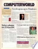 Sep 12, 1994
