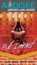Full Impact [Pdf/ePub] eBook