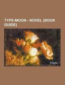 Pdf Type-Moon - Novel