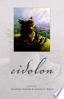 Eidolon Book