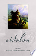 Eidolon Book PDF