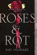 Roses and Rot Pdf/ePub eBook