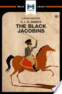 An Analysis of C L R  James s The Black Jacobins