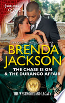The Chase is On   The Durango Affair