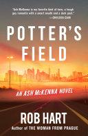 Potter s Field