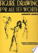 Figure Drawing For All It  s Worth Book PDF