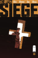 The Last Siege #3 (Of 8) [Pdf/ePub] eBook