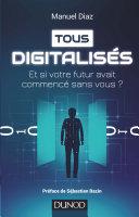 Tous digitalisés Pdf/ePub eBook