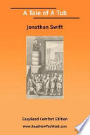 Jonathan Swift Books, Jonathan Swift poetry book