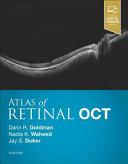 Atlas of Retinal OCT  Optical Coherence Tomography