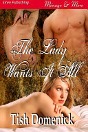The Lady Wants It All [Sequel to The Lady Dares] Pdf/ePub eBook