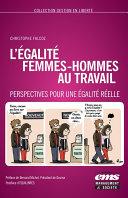 Pdf L'égalité femmes-hommes au travail Telecharger