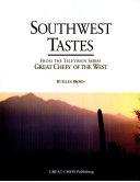 Southwest Tastes