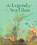 Pdf Legend of Sea Glass Telecharger