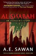 Al Shabah ebook