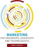 Marketing For Engineers Scientists And Technologists