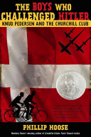 Pdf The Boys Who Challenged Hitler