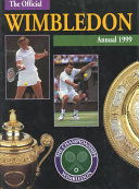 The Official Wimbledon Annual 1999