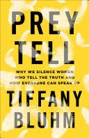 Prey Tell Pdf/ePub eBook