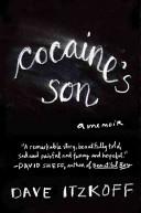 Cocaine S Son