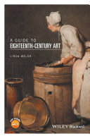 A Guide to Eighteenth Century Art