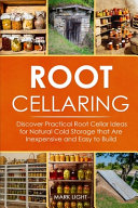 Root Cellaring Book PDF