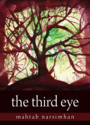 The Third Eye Pdf/ePub eBook