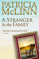 A Stranger in the Family Pdf/ePub eBook