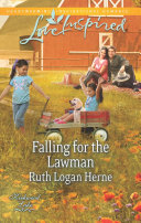 Falling for the Lawman ebook