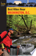 Best Hikes Near Washington,