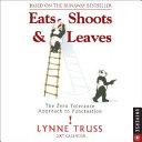 Eats, Shoots and Leaves 2007