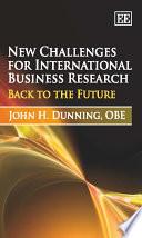 International Business [Pdf/ePub] eBook
