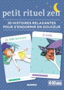 Pdf Petit rituel zen Telecharger