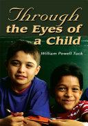 Pdf Through the Eyes of a Child