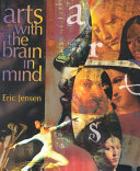 Arts with the Brain in Mind ebook