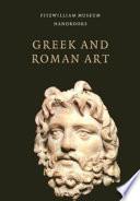 Greek And Roman Art PDF