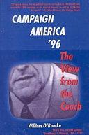 Campaign America  96 Book PDF