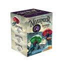 Nevermoor Paperback Gift Set