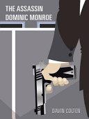 The Assassin Dominic Monroe Pdf/ePub eBook