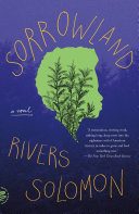 Sorrowland Pdf/ePub eBook