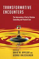 Transformative Encounters