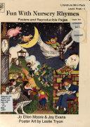 Fun with Nursery Rhymes Book PDF