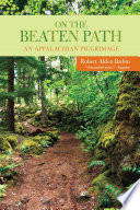 On the Beaten Path