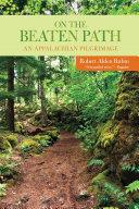On the Beaten Path Pdf/ePub eBook