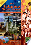 The Filipino Moving Onward 4  2007 Ed