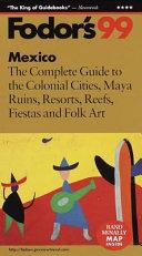 Mexico  99