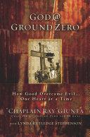 God @ Ground Zero Pdf/ePub eBook