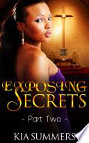 Exposing Secrets 2