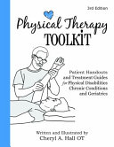 Physical Therapy Toolkit