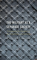The Military as a Separate Society Pdf/ePub eBook